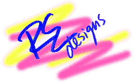 RE Designs