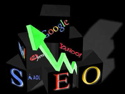 SEO, Marketing, Social Media